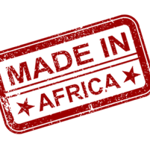 made-in-africa-stamp